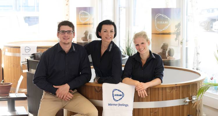 Adventure Spa sells experiences in Austria | Kirami