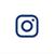 Hot Tubs by Kirami: Facebook Hot Tubs by Kirami:Instagram Hot Tubs by Kirami: Youtube Outstanding by Kirami: Facebook