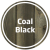 ST-Coal Black