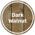 ST-Dark Walnut